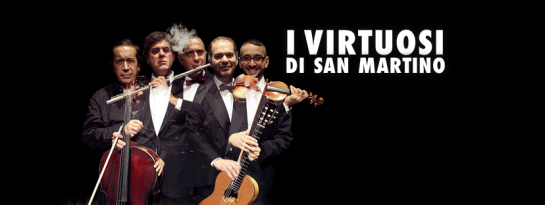 virtuosi_rumors_fb_1